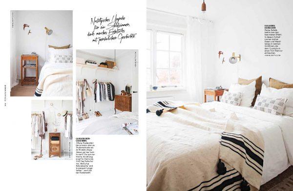 »Best of Interior« von Nicole Knaupp, Callwey Verlag.