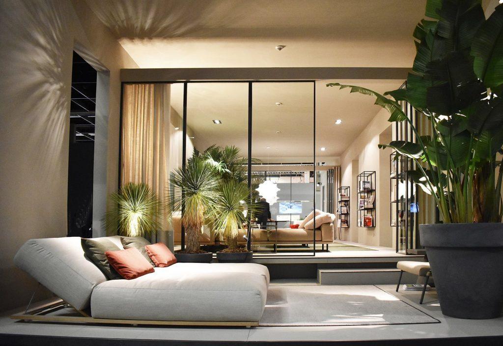 trends aus dem wohnbuchb ro archives wohnbuchb ro. Black Bedroom Furniture Sets. Home Design Ideas