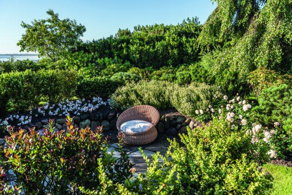 »Gärten auf Sylt« von Ulrich Timm_Ferdinand_Graf_Luckner_Prestel_Verlag_Gärten auf Sylt_45_8552_Sylt_Keitum3_065_0809
